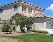 6570 Cl 6570 Clear Peak Court, Las Vegas image