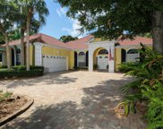 57 Golf View Drive, Englewood image