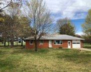 29545 County Road 18, Elkhart image