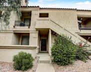 9708 E Via Linda Road E Unit #1350, Scottsdale image