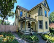 58 West State  Street, Mascoutah image