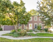 21 North Charles Avenue, Naperville image