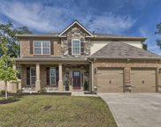 805 Troutdale Lane, Simpsonville image