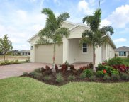 9529 SW Royal Poinciana Drive, Port Saint Lucie image