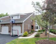 269 Derose Ct, West Orange Twp. image