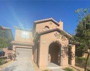 9978 Mission Creek Inn Street, Las Vegas image