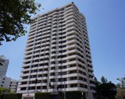 10601 WILSHIRE Unit #PHE, Los Angeles (City) image