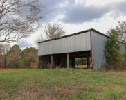 1630 Old Clarksville Pike, Chapmansboro image