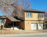 3166 S Waxberry Way, Denver image