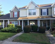 1256 Shoebridge Dr., Myrtle Beach image