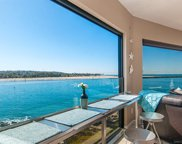 2595 Ocean Front Walk Unit #7, Pacific Beach/Mission Beach image