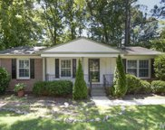 409 Killington Drive, Raleigh image