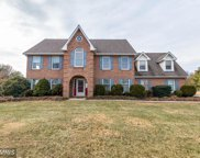 17314 PINK DOGWOOD COURT, Mount Airy image
