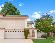 139 North Jerome Avenue, Newbury Park image