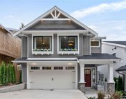 14087 Buckels Drive, Maple Ridge image