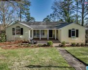 771 Montgomery Dr, Mountain Brook image