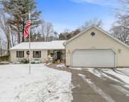 13187 Sikkema Drive, Grand Haven image