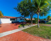 2121 N 54th Ave, Hollywood image