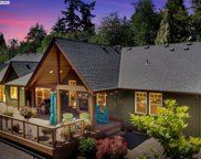 12590 SW 121ST  AVE, Tigard image