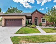 10557 Twin Bridges Way, Reno image