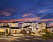 17797 W Cassia Way, Goodyear image