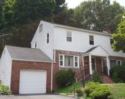 108 SUSSEX AVE, Morristown Town image