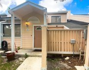 1846 Runners Way Unit #1846, North Lauderdale image
