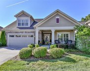 1203  Waypoint Court, Stallings image