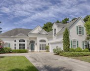 40 Crescent Plantation, Bluffton image