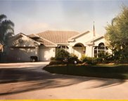 11460 Persimmon Ct, Fort Myers image