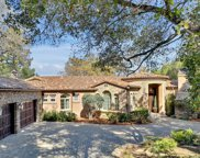 18485 Withey Rd, Monte Sereno image