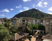 520 Lunalilo Home Road Unit 6402, Honolulu image