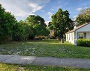 818 8th Street, West Palm Beach image