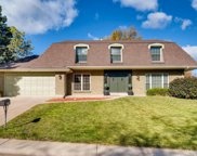 7289 South Ingalls Court, Littleton image