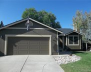 8995 South Coyote Street, Highlands Ranch image