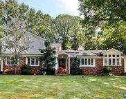 11 Echo Ridge Road, Upper Saddle River image