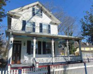 509 Franklin, Cape May image