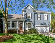 812  Celbridge Court, Charlotte image
