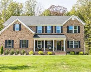 11556 Swanson Mill Way, Glen Allen image