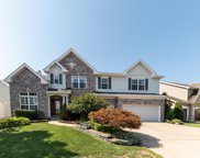 156 Carlton Point, Wentzville image