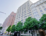 3300 North Lake Shore Drive Unit 7E, Chicago image