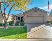 24417 S Golfview Drive, Sun Lakes image