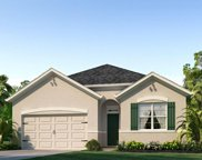 3120 Country Club Circle, Winter Haven image