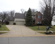15065 Windsor  Lane, Noblesville image