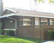 5001  Bremner Way Unit #1, Sacramento image