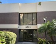 5021 W Laurel Street Unit 7, Tampa image