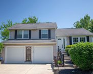 7908 Sudeley Court, Westerville image