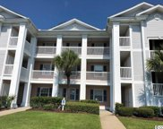 617 Waterway Blvd. Unit 6I, Myrtle Beach image