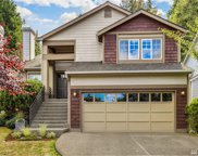 11517 NE 107th Place, Kirkland image