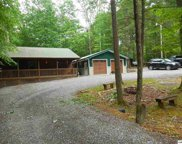 3390 Laurelwood Rd, Cosby image